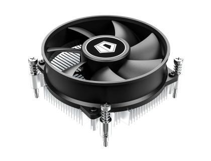 ADATA UV210 64GB (AUV210-64G-RGD) Silver