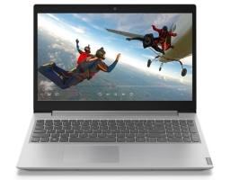 "Lenovo Ideapad L340-15IWL Intel Celeron 4205U 1800 MHz/15.6""/1920x1080/4GB/128GB SSD/DVD нет/Intel UHD Graphics 610/Wi-Fi/Bluetooth/DOS (81LG00AHRK)Grey"