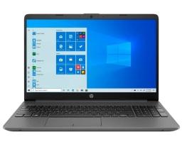 """HP 15-g010er (J1T56EA) E1 6010 1350 Mhz/15.6""""/1366x768/2.0Gb/500Gb/AMD Radeon R2/Wi-Fi/Bluetooth/DOS"""