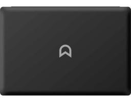 """HP 15-af199ur (P3M56EA) AMD E1 6015 1400 MHz/15.6""""/1366x768/2.0Gb/500Gb/AMD Radeon R2/Wi-Fi/Bluetooth/DOS"""