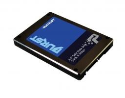 "Samsung SSD 120 GB  2.5"" SATA-III  (PBU120GS25SSDR)"