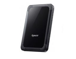 Samsung BAR Plus 32GB (MUF-32BE4/APC)