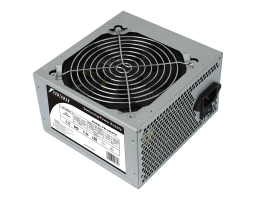 Powerman PM-450ATX 450W (6115832)
