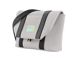 HGST Travelstar Z7K500.B 500GB HTS725050B7E630 (1W10098)