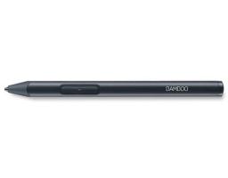 Wacom CS-610PK (CS-610PK)