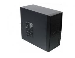 LinkWorld LC727-21 Black (727-21)