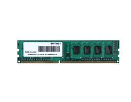 Patriot Memory PSD34G160081 (PSD34G160081)
