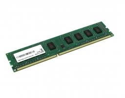 Foxline 2Gb DDR-III 1333MHz (FL1333D3U9S1-2G(S))