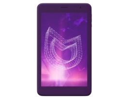 Irbis TZ897 (TZ897) Purple