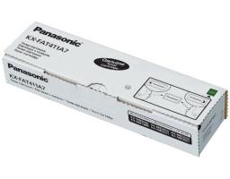 Panasonic KX-FAT411A7 (KX-FAT411A7)