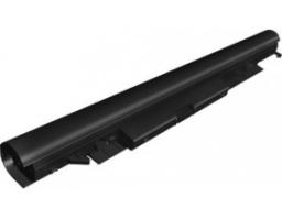 HP JC04 (2LP34AA)