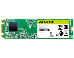 A-Data Ultimate SU650 M.2 120GB (ASU650NS38-120GT-C)