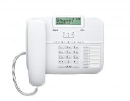 Gigaset DA710  (DA710 WHITE)