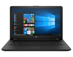 "HP 15-rb061ur (6TG03EA) AMD A6 9220 2500 MHz/15.6""/1366x768/4GB/500GB HDD/DVD нет/AMD Radeon R4/Wi-Fi/Bluetooth/Windows 10 Home (Black)"