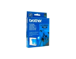 Brother LC-1000C (LC1000C)