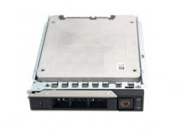 Genius KB-110 Black USB (31300700100)