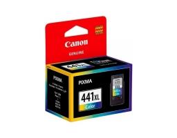 Canon CL-441XL (5220B001)