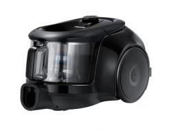 Cooler Master SickleFlow 120 Green LED (R4-L2R-20AG-R2)