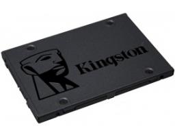 Kingston SA400S37/120G (SA400S37/120G)