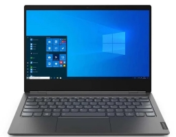 "Lenovo IdeaPad 300 15 Intel Celeron N3060 1600 MHz/15.6""/1366x768/2.0Gb/500Gb/DVD нет/Intel GMA HD/Wi-Fi/Bluetooth/DOS"