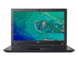 """Acer ASPIRE 3 (A315-21-43XY) AMD A4 9120e 1500 MHz/15.6""""/1366x768/4Gb/256Gb SSD/DVD нет/AMD Radeon R3/Wi-Fi/Bluetooth/Linux (NX.GNVER.106)"""