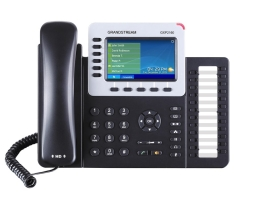 Grandstream GXP2160 (GXP-2160)