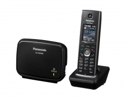 Panasonic KX-TGP600 (KX-TGP600RUB)