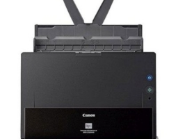 Canon DR-C225W II (3259C003)