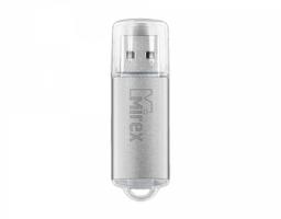 Mirex UNIT 4GB (13600-FMUUSI04)