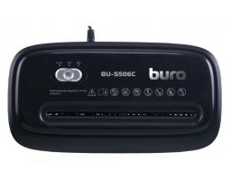 Buro Home BU-S506C (OS506C)
