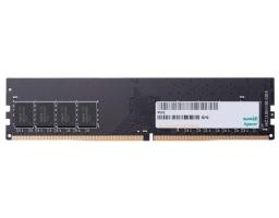 Apacer 4Gb DDR4 2666MHz (AU04GGB26CQTBGH)