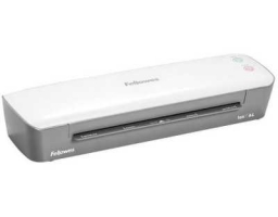 Fellowes Ion A4 (FS-45600)