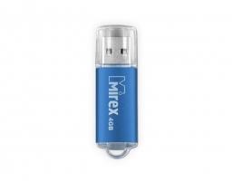 Mirex UNIT 4GB (13600-FMUAQU04)