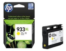 HP CN056AE (CN056AE)