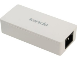 Tenda POE30G-AT (POE30G-AT)