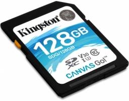 Kingston SDG/128GB (SDG/128GB)