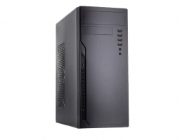 Foxline FL-301 450W Black (FL-301-FZ450R)