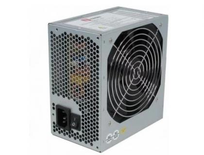 FSP Group Q-Dion QD-450 450W (QD450)