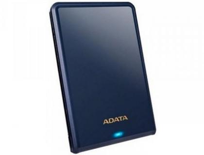 ADATA HV620S 1TB (AHV620S-1TU31-CBL) Blue