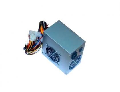LinkWorld LW2-400W 400W (LW2-400W)