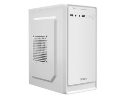 Ginzzu B185 (Ginzzu B185) White