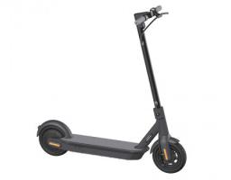 Ninebot KickScooter MAX G30P (KickScooter MAX G30P)