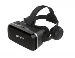 HIPER VR MAX (HIPER VR MAX)