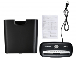 Buro Home BU-S601S (OS601S)