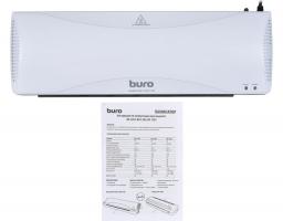 Buro BU-L383 (OL383)