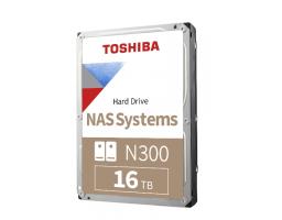 DIGMA Linx S240 (LT2060PM) Black