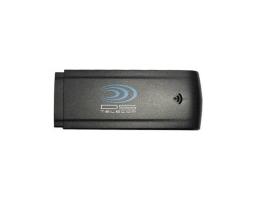 DS Telecom DSA901