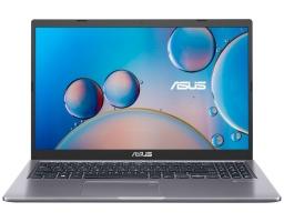 """ASUS X515MA-BQ129 Intel Celeron N4020 1100MHz/15.6""""/1920x1080/4GB/128GB SSD/Intel UHD Graphics/Endless (90NB0TH1-M05590) Grey"""