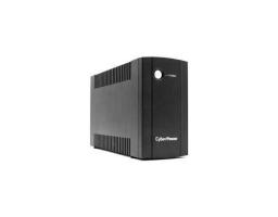 CyberPower UTI675EI , Line-Interactive, 675VA/360W (4 IEC С13) (UTI675EI)