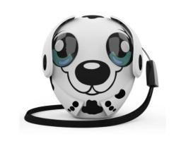 HIPER ZOO Music Buddy Dog (H-OZ2)